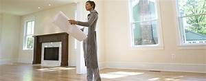Richtige Luftfeuchtigkeit In Der Wohnung : im ausland zuhause die richtige wohnung f r expatriates ~ Markanthonyermac.com Haus und Dekorationen