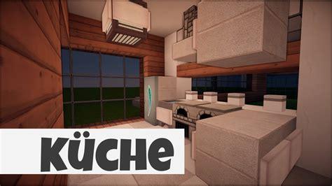 Moderne Häuser Gemütlich Einrichten by Minecraft Haus 101 Einrichten K 252 Che Folge 2