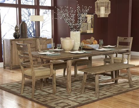 dining rooms sets rustic dining room sets to always feel in country farmhouse home decor with collection of