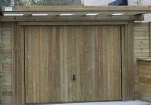 les abris de jardin th leman With porte de garage coulissante avec serrurier boulogne billancourt