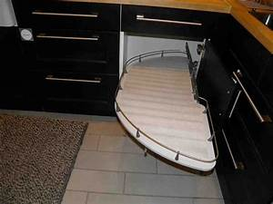 Lazy Susan Corner Kitchen Cabinet Pictures to Pin on