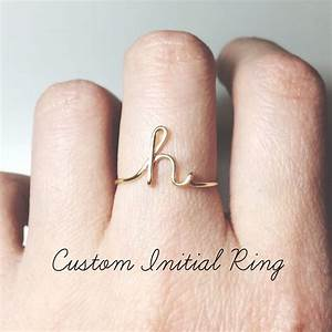 wedding rings design your own wedding band mens engraved With rings with letters on them