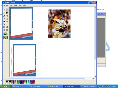topps basketball card template photoshop baseball card template photoshop iv66 advancedmassagebysara
