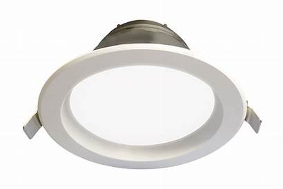 Recessed Downlight Led Commercial Rdl Canada Rd