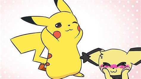 Pikachu Meme Papito Meme Pikachu Collab With Sweetotoons