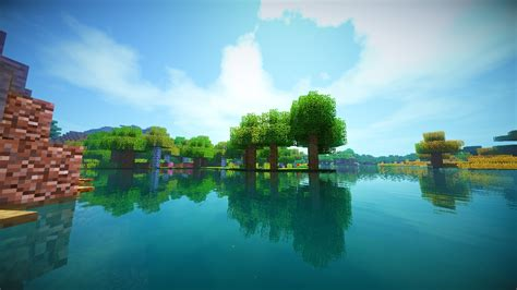 minecraft hd wallpaper  pictures