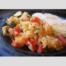 Our 12 Best Vegetarian Main Dish Casseroles Allrecipes