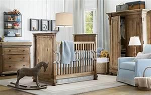 Chambre Bébé Bois Massif : l 39 armoire enfant en 54 photos qui va vous inspirer ~ Teatrodelosmanantiales.com Idées de Décoration