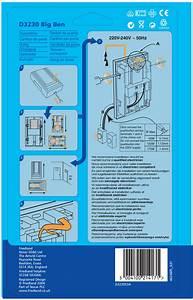 One Switch  Two Doorbells   Diy Doorbell Extender  A