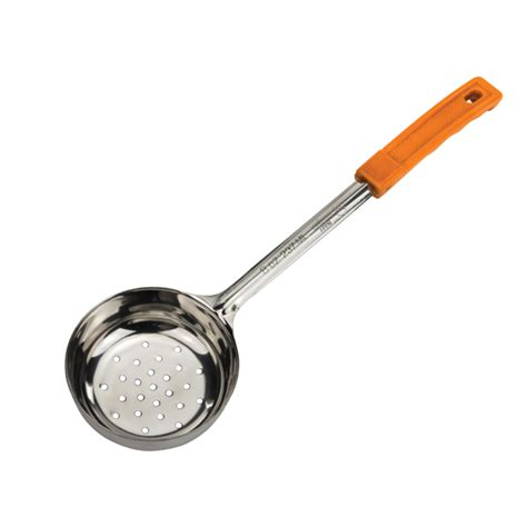kittredge restaurant equipment winco fppn