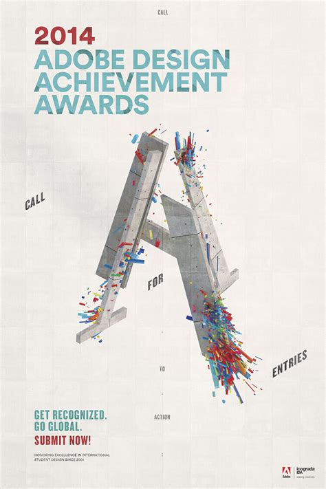 adobe design achievement awards adaa 2014 jeffhandesign