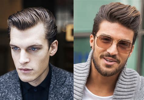 20 Best Hairstyles For Men With Fine And Thin Hair
