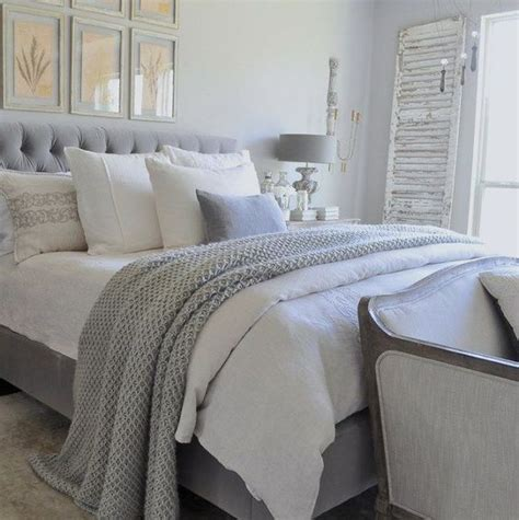 Create Bedroom Budget by How To Create A Bedroom On A Budget Decoholic