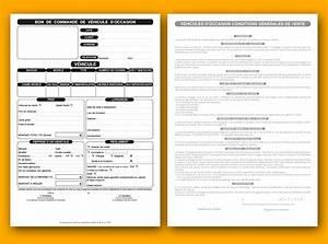 Voiture D Occasion Professionnel : impression personnalis e couverture de constat amiable publicitaire bon de commande vo porte ~ Gottalentnigeria.com Avis de Voitures