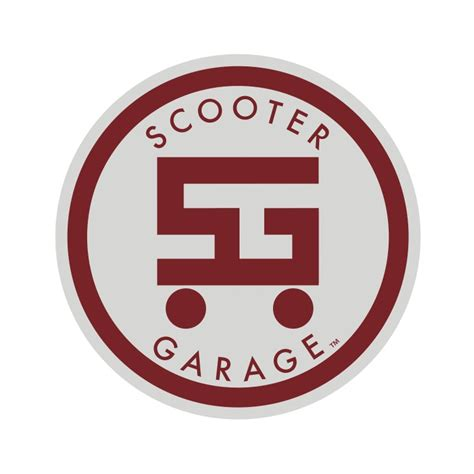 Motorroller Garage by Inside Scooters Elyts Shoes At Scootergarage