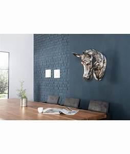 catgorie lampe de chevet du guide et comparateur d39achat With couleur tendance pour salon 6 etagares murales design wadiga wadiga