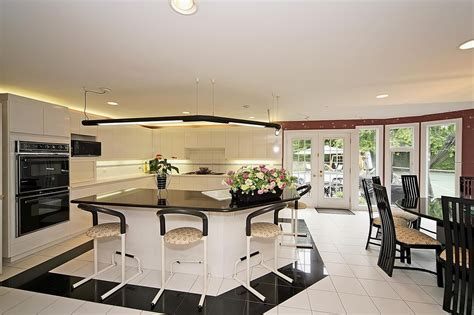 centre islands for kitchens luxury center islands for kitchens gl kitchen design 5170