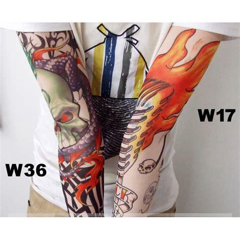 gambar tato keren  tangan pake pulpen