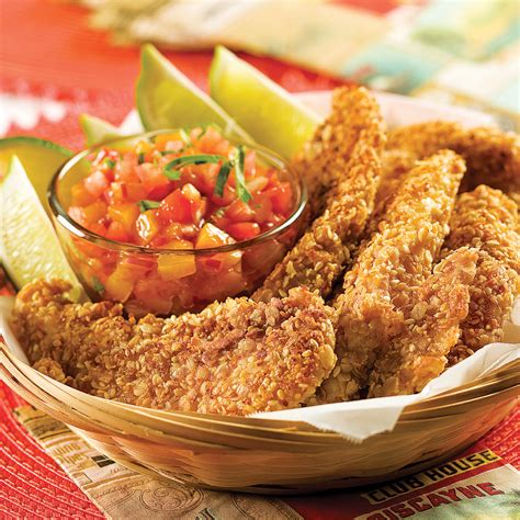 cuisine filet de poulet filets de poulet sans friture recettes cuisine et nutrition pratico pratique