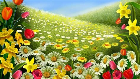 Check spelling or type a new query. Beautiful Flower Wallpaper - YouTube