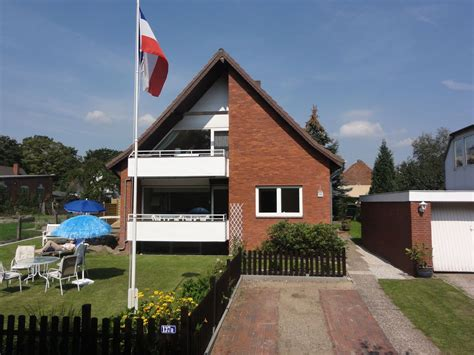 Wohnung Mit Garten Rendsburg by Ferienwohnungen In Rendsburg Wohnung Oben