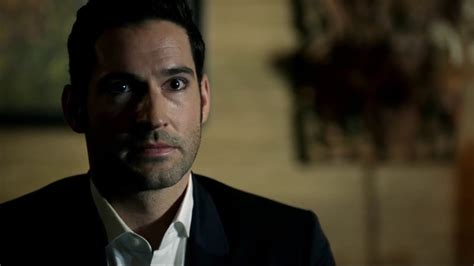 lucifer shows his true form to dr s02e06