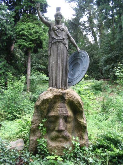 athena goddess  wisdom gnostic muse