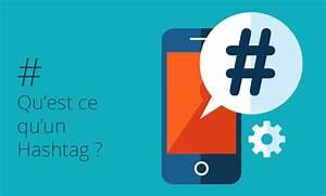 Qu Est Ce Qu Un Couple : qu 39 est ce qu 39 un hashtag r sonance communication ~ Medecine-chirurgie-esthetiques.com Avis de Voitures