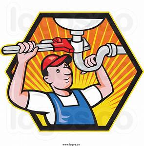 Clip Art Plumbing And Remodeling Clipart