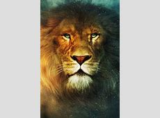 Aslan The Chronicles of Narnia Wiki FANDOM powered by