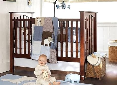 baby boy nursery rooms theme  designs home design