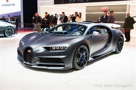 "French supercar automaker bugatti celebrates its 110th birthday this year. Bugatti Chiron Sport ""110 Ans Bugatti"" - n° 795024 | Flickr"