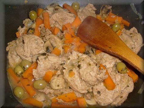 cuisiner proteine de soja cuisiner proteine de soja steaks de soja ou galettes