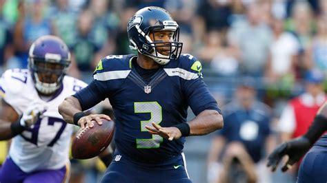 quiz   prominent quarterback   history