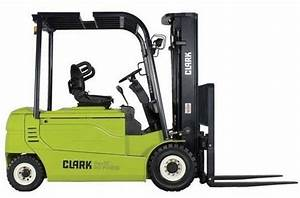 Clark Gpx 35  Gpx 40  Gpx 50e Forklift Service Repair