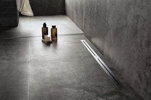 Ess Easy Drain : shower drains trendsetting bathroom solutions easy drain ess ~ Orissabook.com Haus und Dekorationen