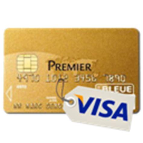 visa premier plafond paiement soci 233 t 233 g 233 n 233 rale ibanques