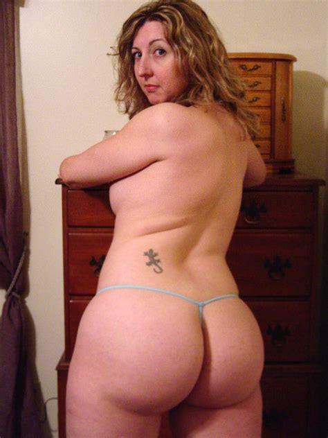 Beautiful Full Grown Women Aggravation Pics