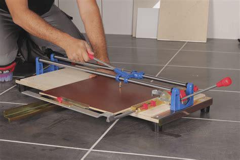 cortador de ceramica pisos al  pisoscom