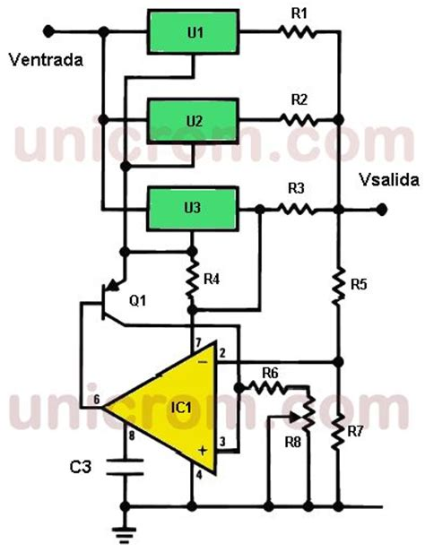 745 best about electronic bipolar arduino and circuit diagram