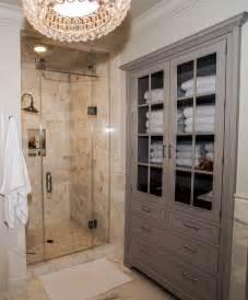bathroom closet door ideas keep your clothes safely with closet shelving lowes design interior segomego home designs