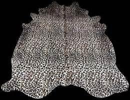 Leopard Cowhide Rug by Animal Print Rugs Zebra Cowhides Animal Prints Print
