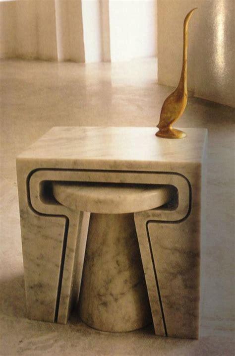 table pliante avec rangement chaise 127 table pliante avec rangement chaise table pliante