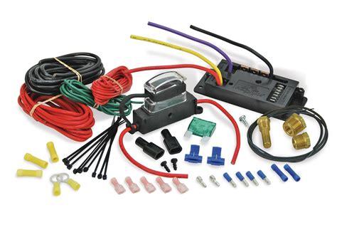flex  lite automotive variable speed controller