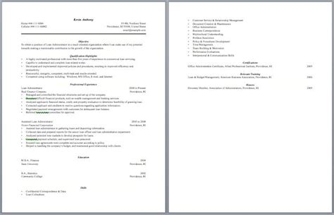 Animal Control Officer Cover Letter