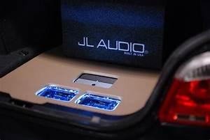 Jl Autos : bmw ertefa show car 2014 project ~ Gottalentnigeria.com Avis de Voitures
