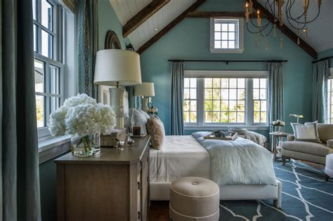 be on hgtv hgtv dream home paint colors home painting ideas