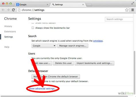 enable cookies on iphone how to turn on cookies on iphone how to enable chrome in Enabl