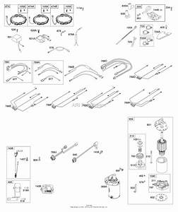 Briggs And Stratton Wiring Diagram 16 Hp 402707 Dual