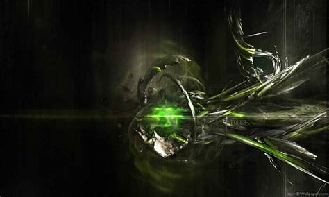 40 Awesome 1080p Game Wallpapers